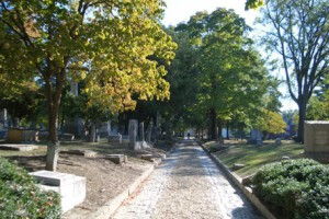 City-cemetery-small2