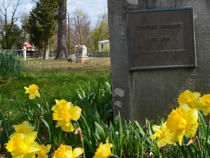 O'Rorke---Catholic-Cemetery-1