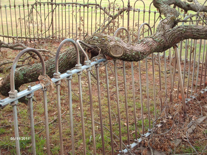 O'Rorke---Catholic-Cemetery-3