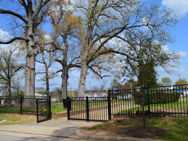 O'Rorke---Catholic-Cemetery-8