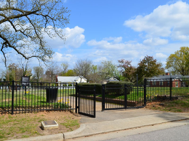 O'Rorke---Catholic-Cemetery-9